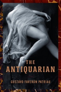 antiquarian1-401x600