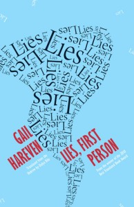 Lies_First_Person-front_web_large