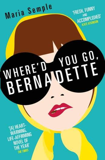 whered-you-go-bernadette