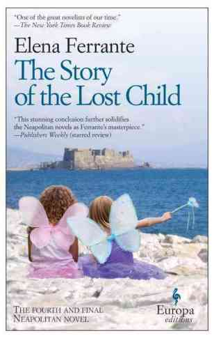 story_of_the_lost_child_the-elena_ferrante-33258389-frntl