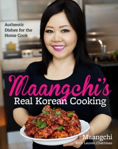Maangchis-Real-Korean-Cooking