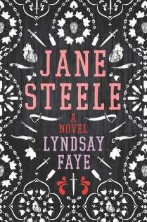 JANE-STEELE-Jacket-Image-1