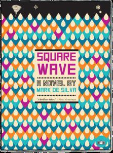 TDR_BookCover_squarewave_grande
