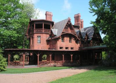 mark-twain-house