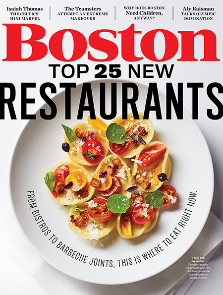 boston-magazine-november-2016-cover-best-new-restaurants-cover-archive