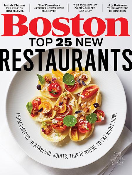 boston-magazine-november-2016-cover-best-new-restaurants-cover-archive