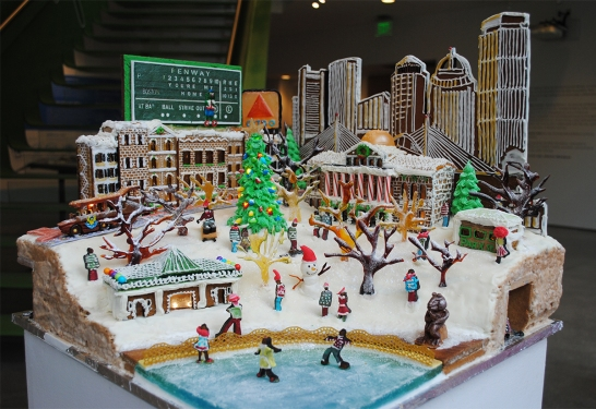 bsa-space-gingerbread-contest-2016-12