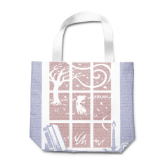 wuthering_tote_lavender4_front